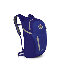 Osprey Daylite Plus Backpack Tahoe Blue